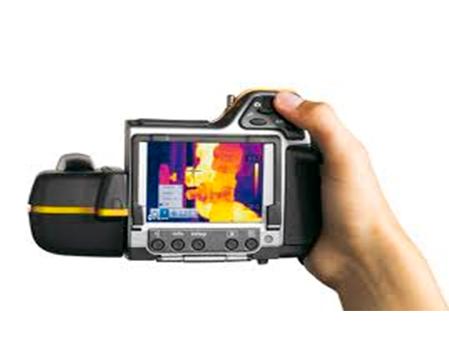 Camera Termo