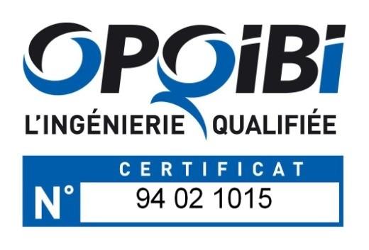 Logo Opqibi (002)